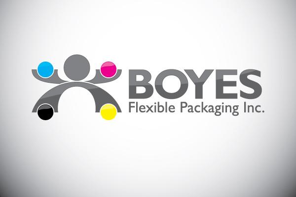 Boyes_BFP