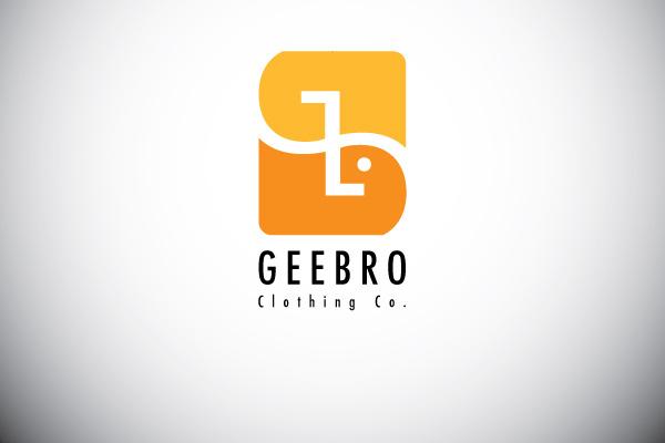Geebro