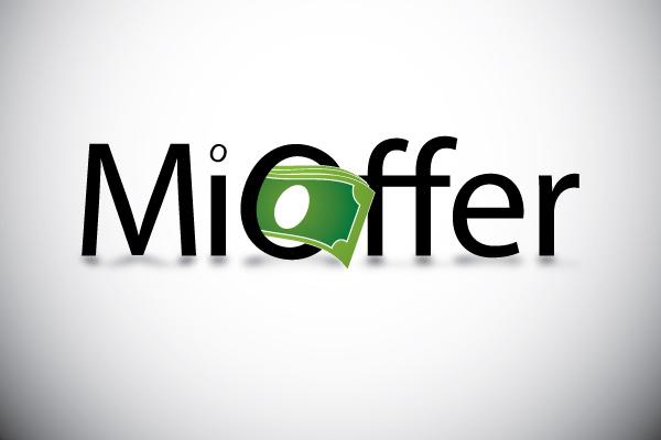 MiOffer