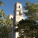 Church (Mexico)