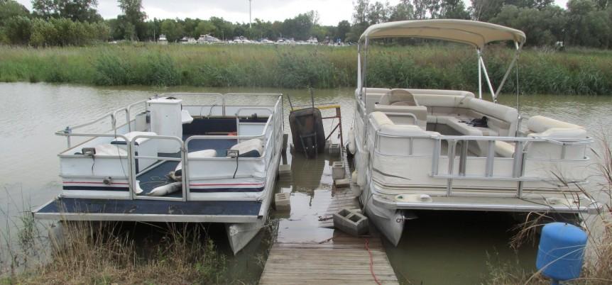 Big-Dock_Feature.jpg