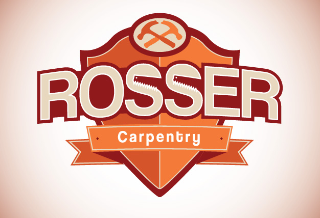 Rosser_Carpentry_Logo
