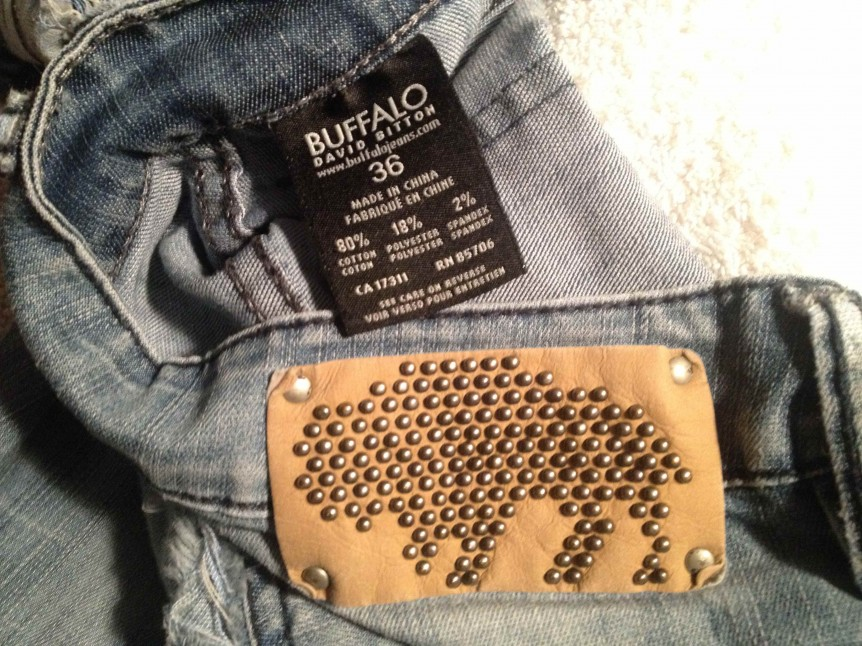 Buffalo_Jeans_Ripped